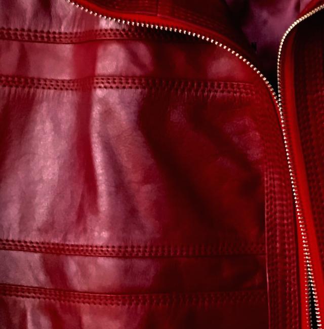 6 consejos útiles para cuidar tu ropa y accesorios de cuero